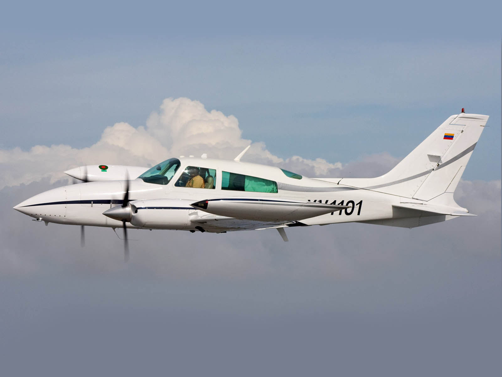 Using the G I  Bill Flight Training Benefit | You Earned It